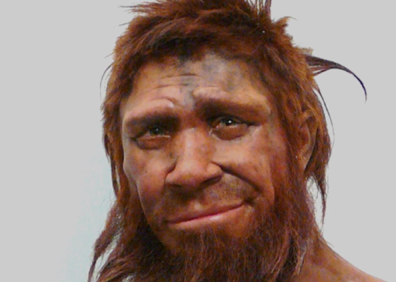 Jak ja zrobyv test DNK i diznavsja, ščo na 4% neandertaleć