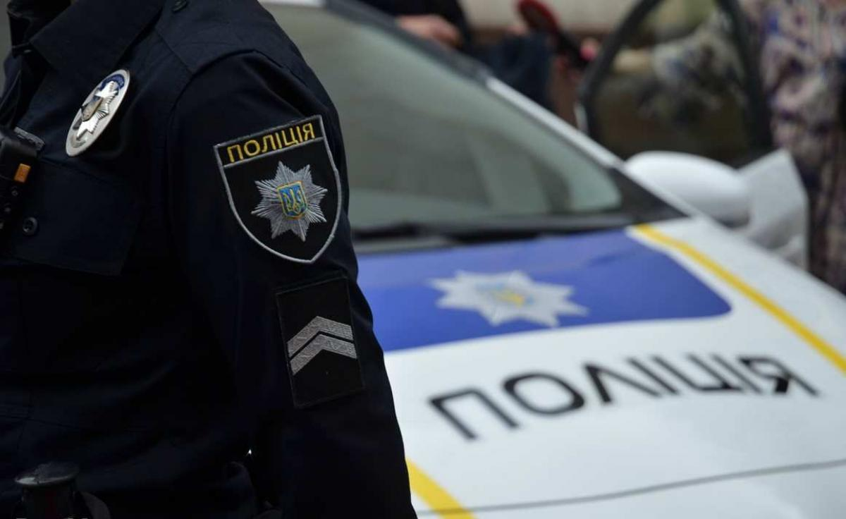 Патрульна поліція та Prometheus запускають онлайн-курс: самозахист і складання фоторобота
