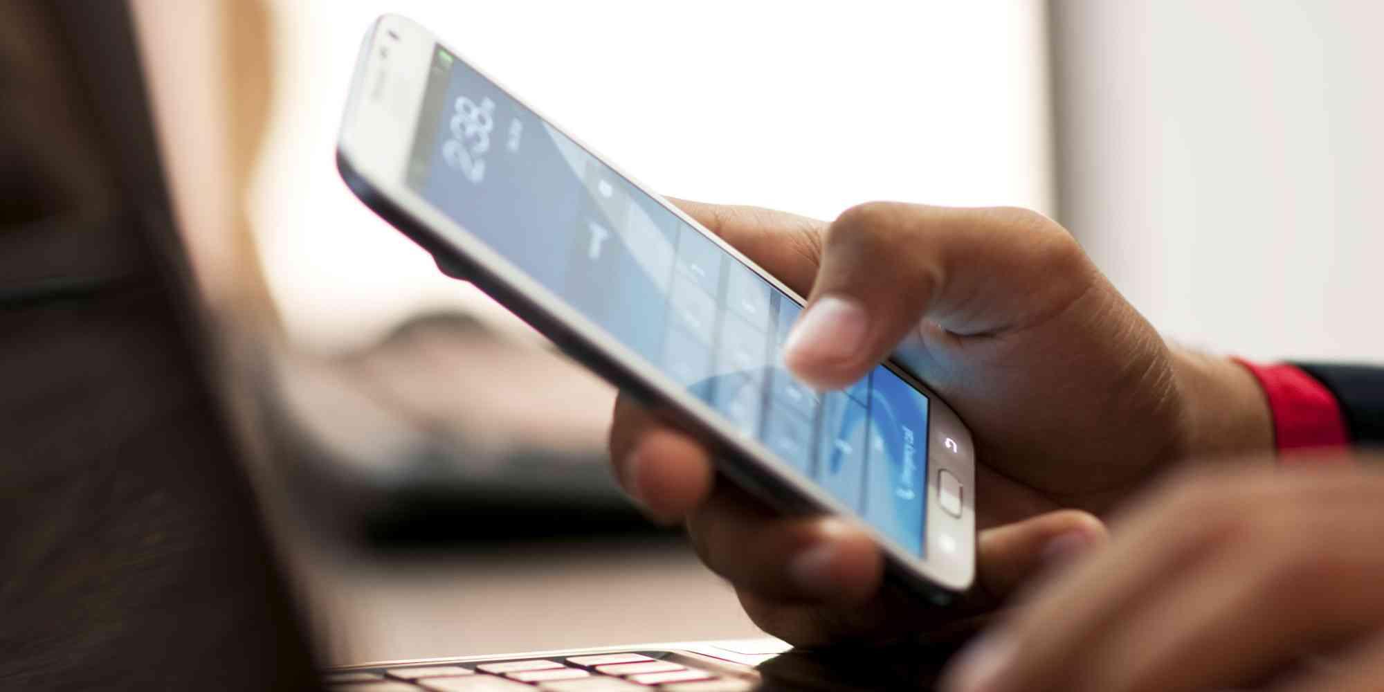 В Україні запрацювала послуга переносу номера телефону: що таке MNP