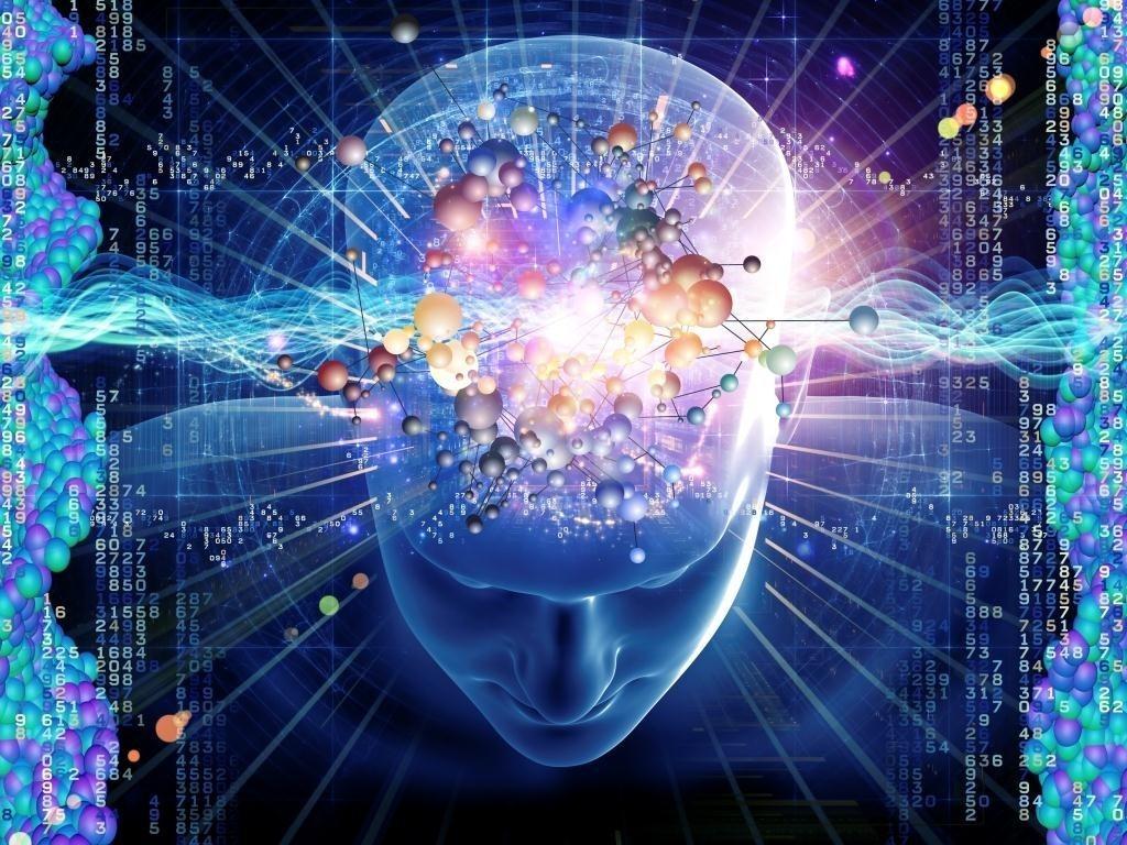 Mask anonsuvav prystrij dlja z'jednannja komp'jutera z mozkom ljudyny