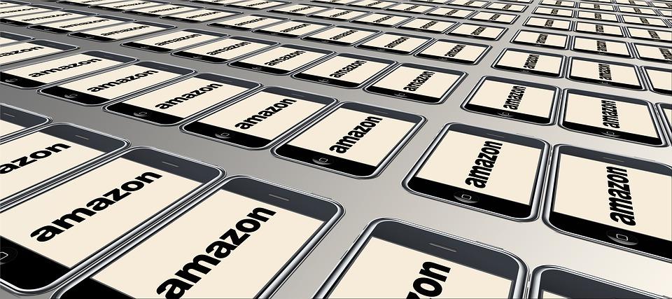📦 З 1 липня в Україні нові правила ввезення посилок із закордонних онлайн-магазинів