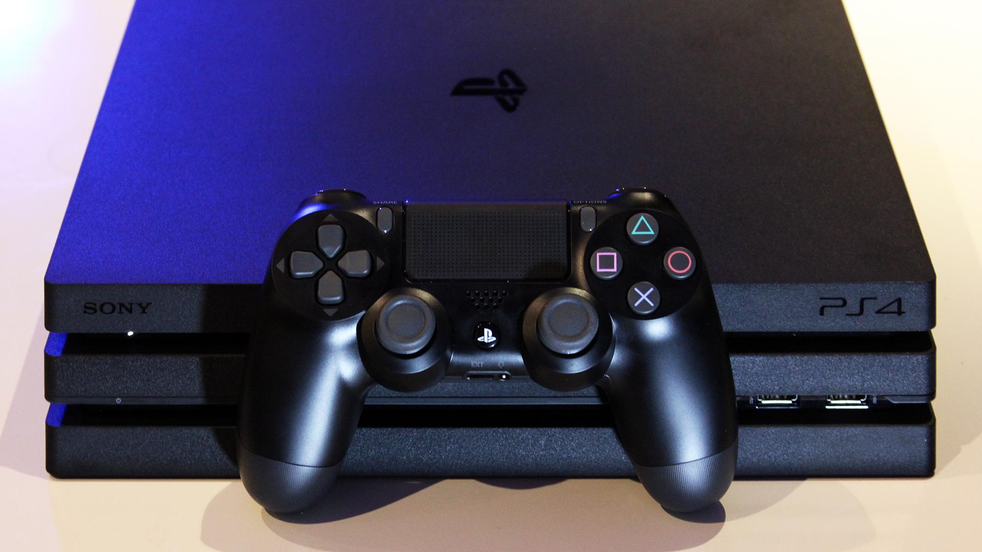PlayStation 5 ne vyjde u najblyžči 12 misjaciv — Sony