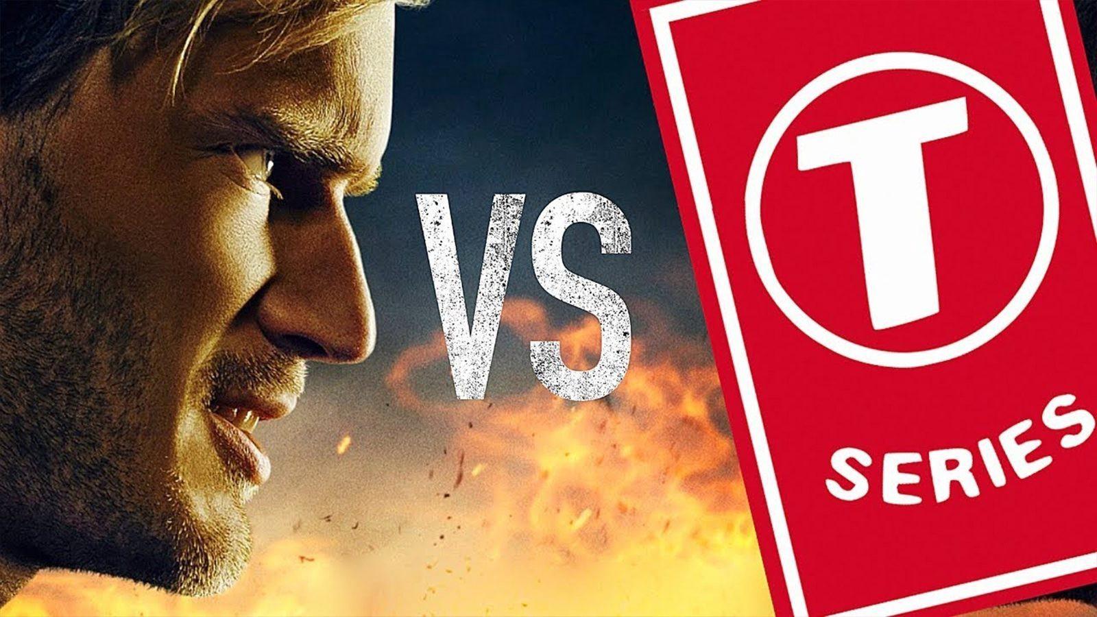 💥 T-Series став першим каналом YouTube в історії, який зібрав 100 млн підписників