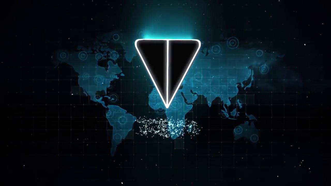 🤗 Telegram запланував запуск блокчейн-платформи TON на осінь 2019 року