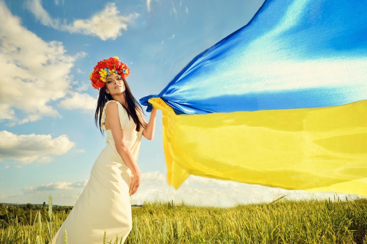 🇺🇦 Майже 70% українців вважають себе щасливими — дослідження від КМІС