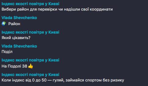 telegram-bot