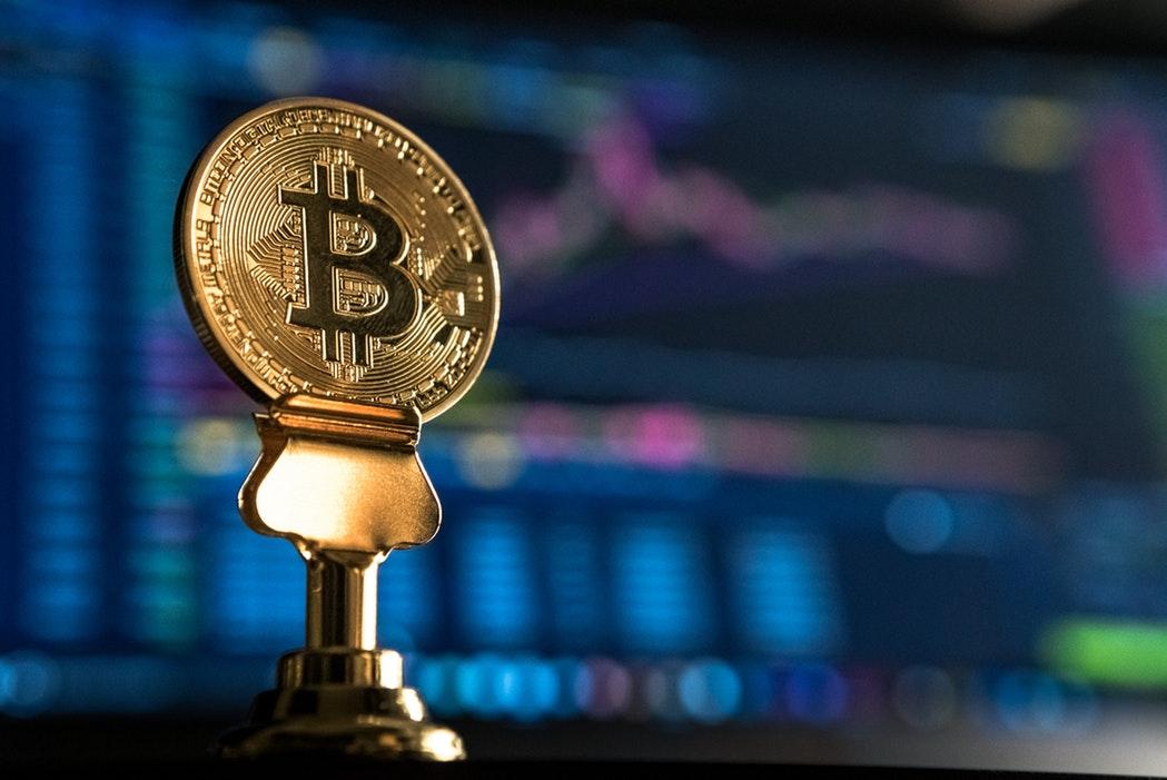 💵 Криптовалюти в Україні можуть ввести в правове поле вже до кінця року — міністерство