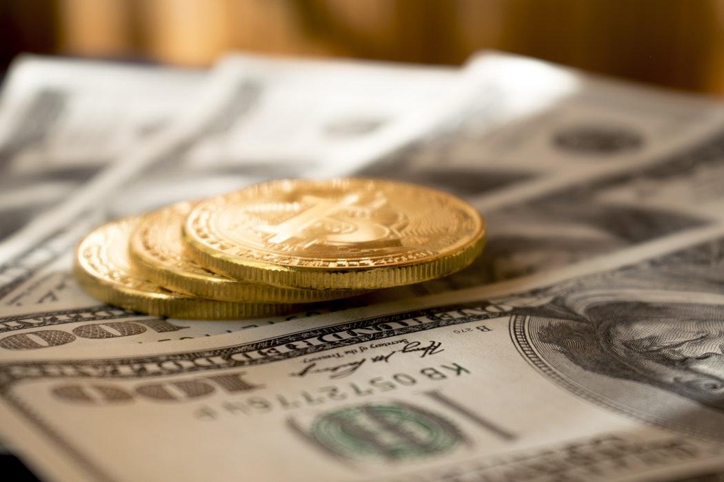 💵 Дохід Coinbase напередодні виходу на біржу досяг $1,8 млрд