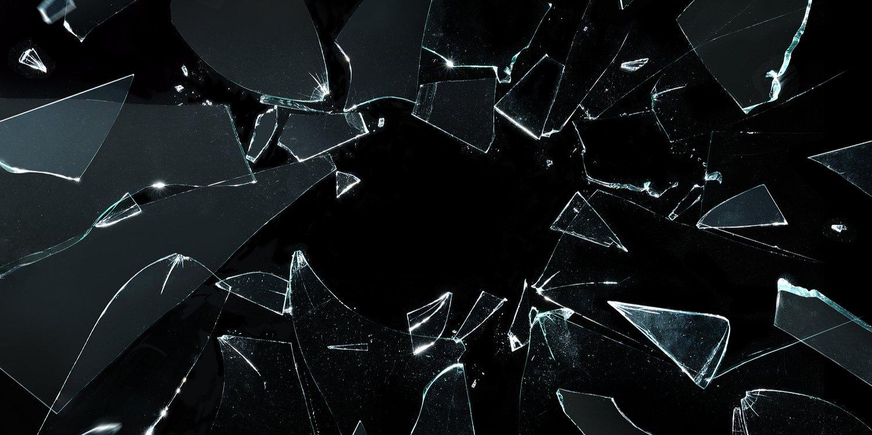 📺 «Чорне дзеркало» – дивіться трейлер нового сезону, у ньому буде три серії