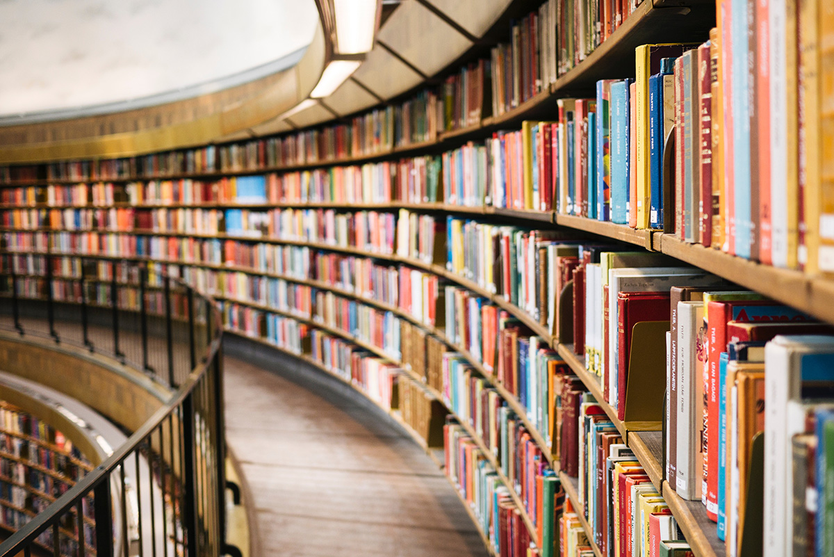 📚Як українці читали книжки у 2018 — дослідження
