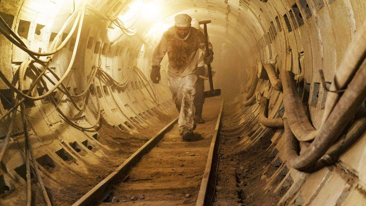 🎞️ «Чорнобиль» від HBO – дивіться трейлер п'ятої серії, хто винен у вибуху