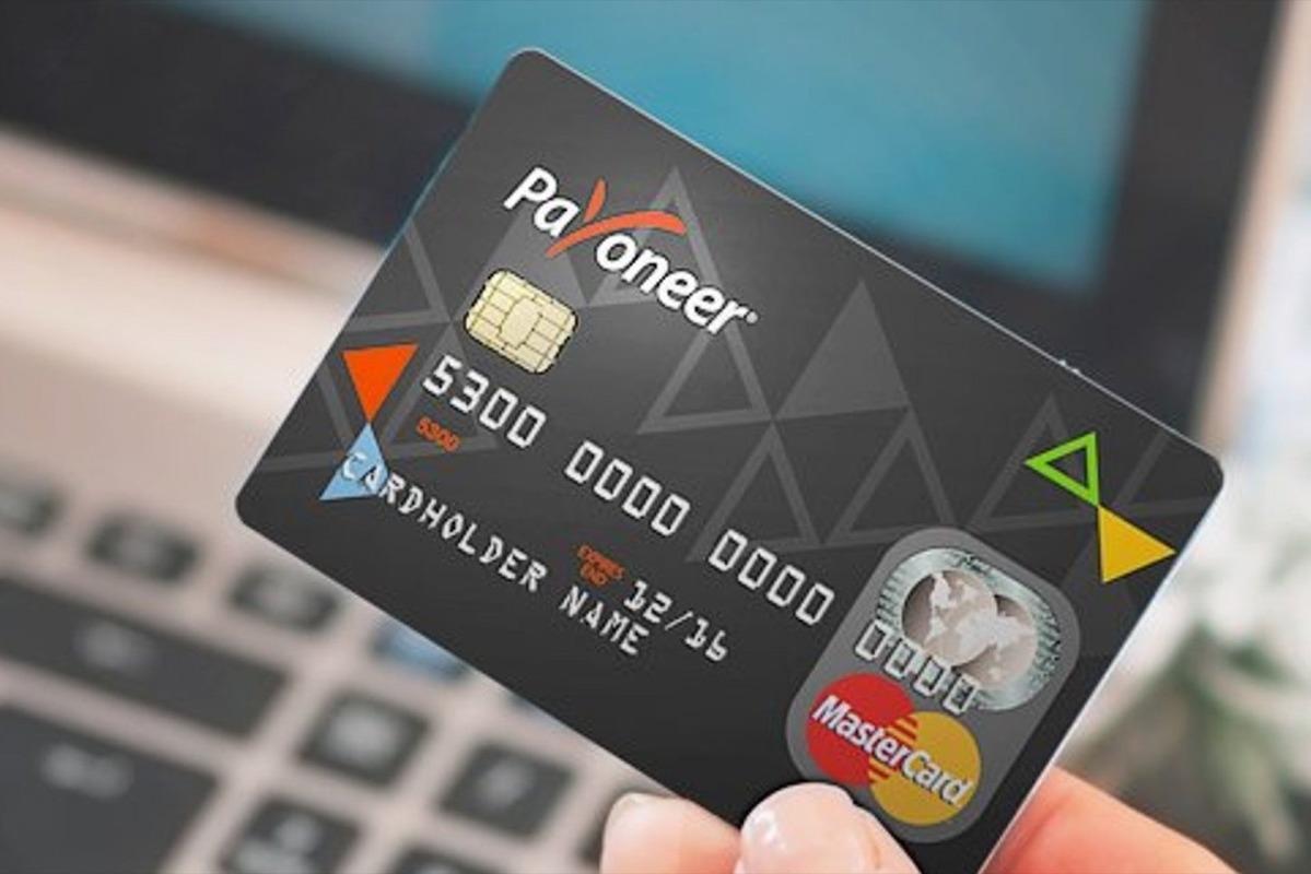 💵 «ПриватБанк» оброблятиме платежі Payoneer цілодобово