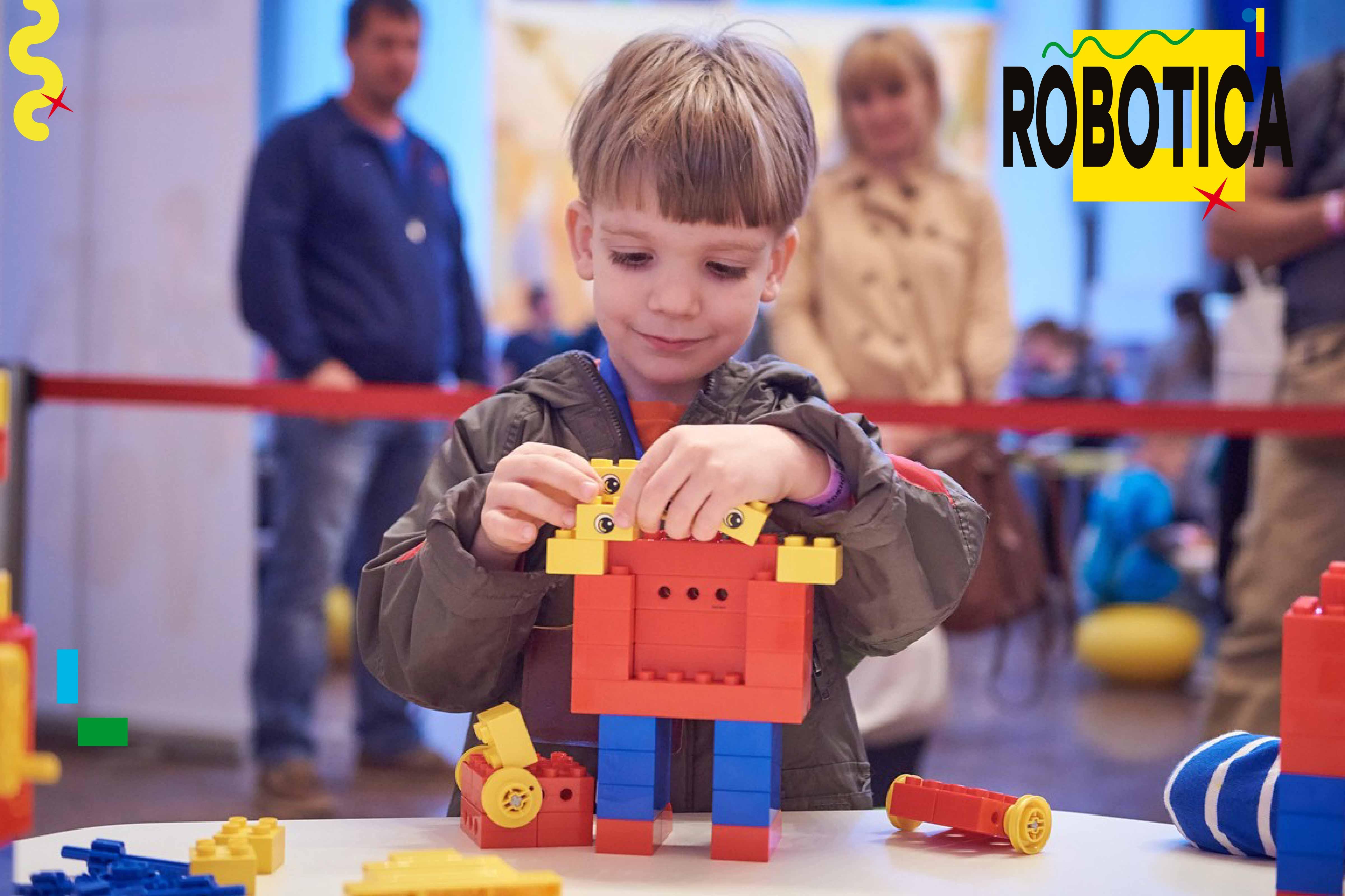 robotica 2019