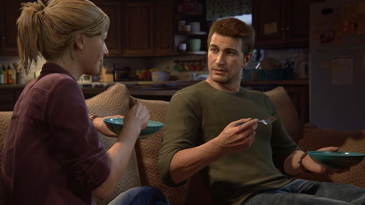 🎮 Sony відкрила кіностудію PlayStation, яка перетворюватиме ігри на фільми та серіали