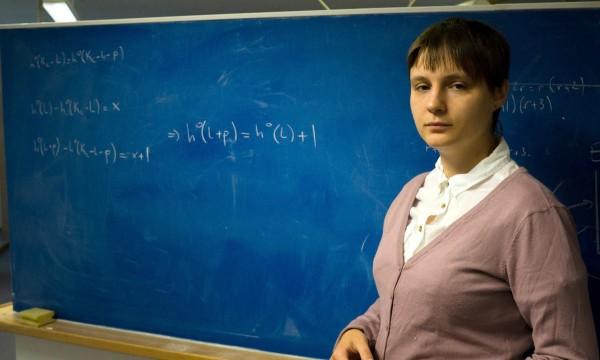 марина <span data-soloveiko_check='MORFOLOGIK_RULE_UK_UA---#---undefined---#---Знайдено ймовірну орфографічну помилку---#---В'язівська#в'язівська---#---в'язовська' class='soloveiko-hidden-spell-error' id='soloveiko-2312:10' srcset=