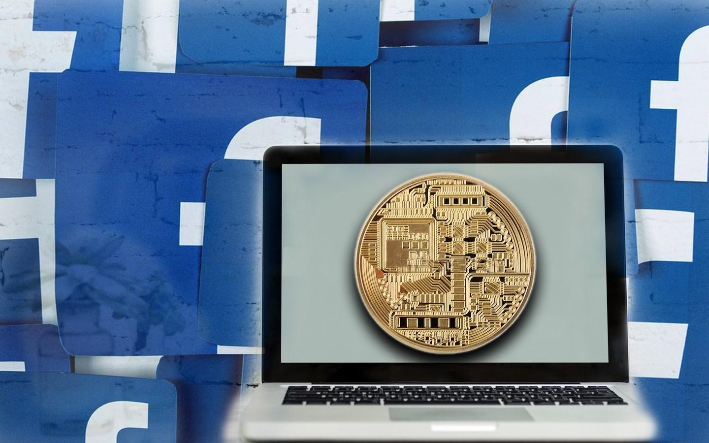 💰 Facebook predstavyv kryptovaljutu Libra – ščo vidomo