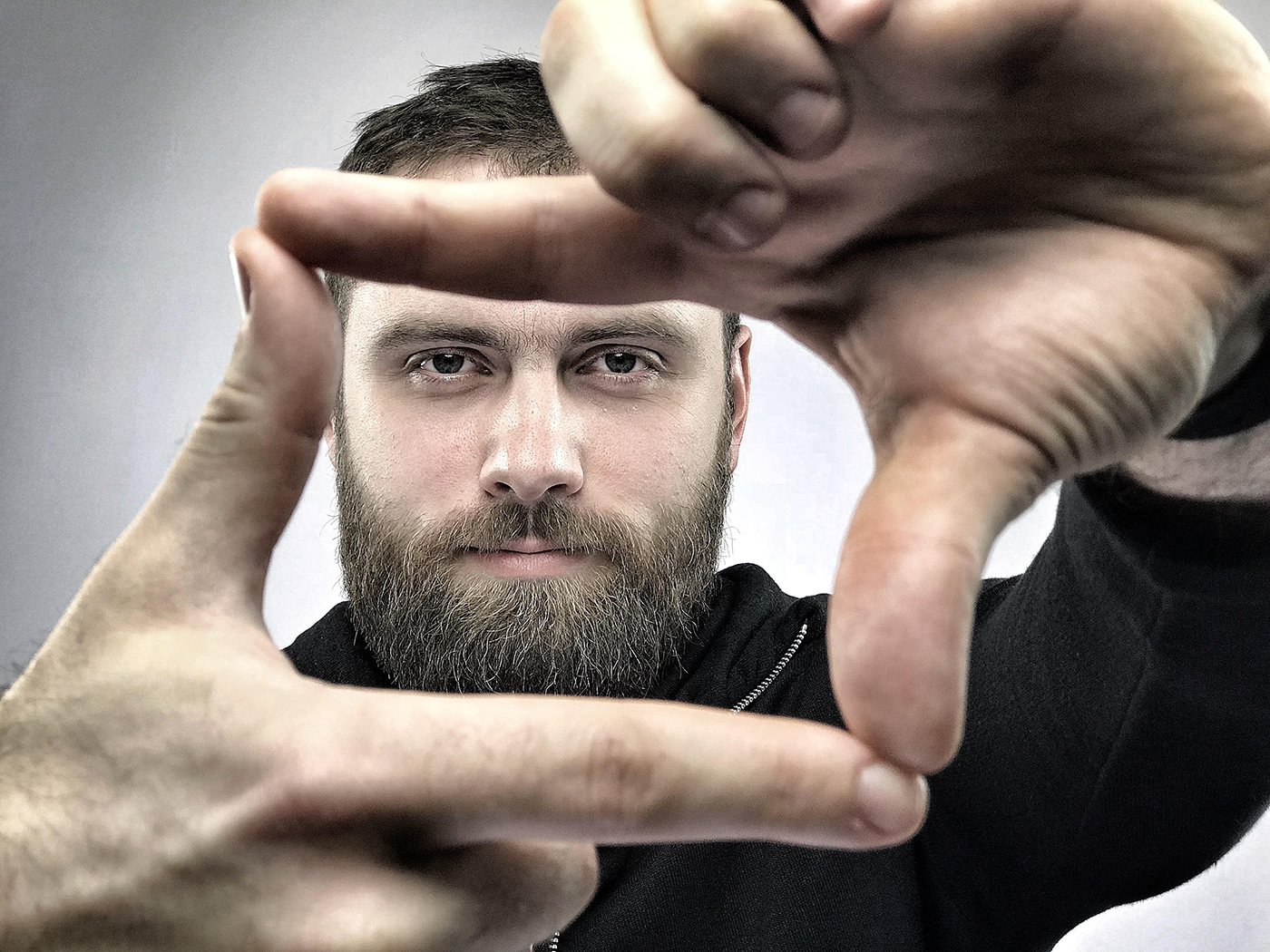 ⏩ «Gljadači YouTube v Ukraїni staly biľš vymoglyvymy», — Mykola Rogyneć, AIR ta festyvaľ VIDEOZHARA