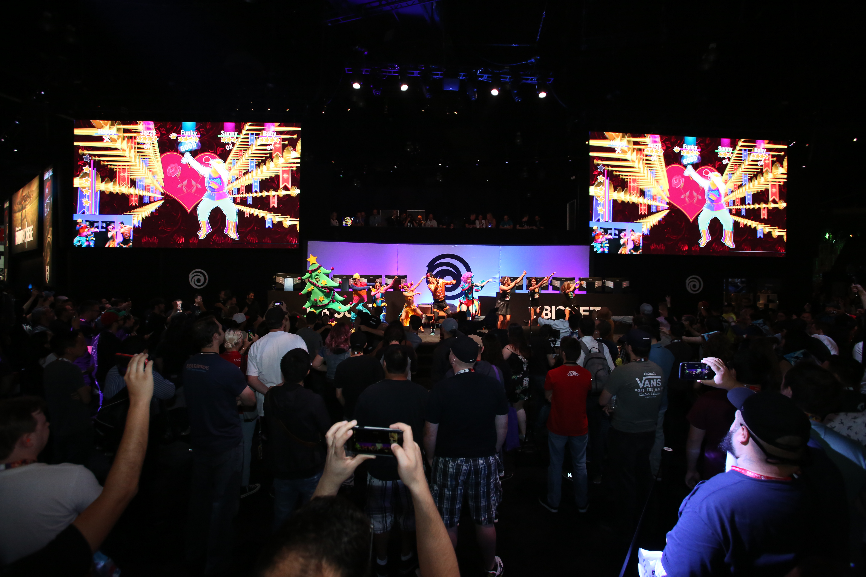 🎮 E3 2019: Google Stadia, panuvannja Microsoft, novi igry — vse, ščo treba znaty ta de dyvytysja (onovleno)