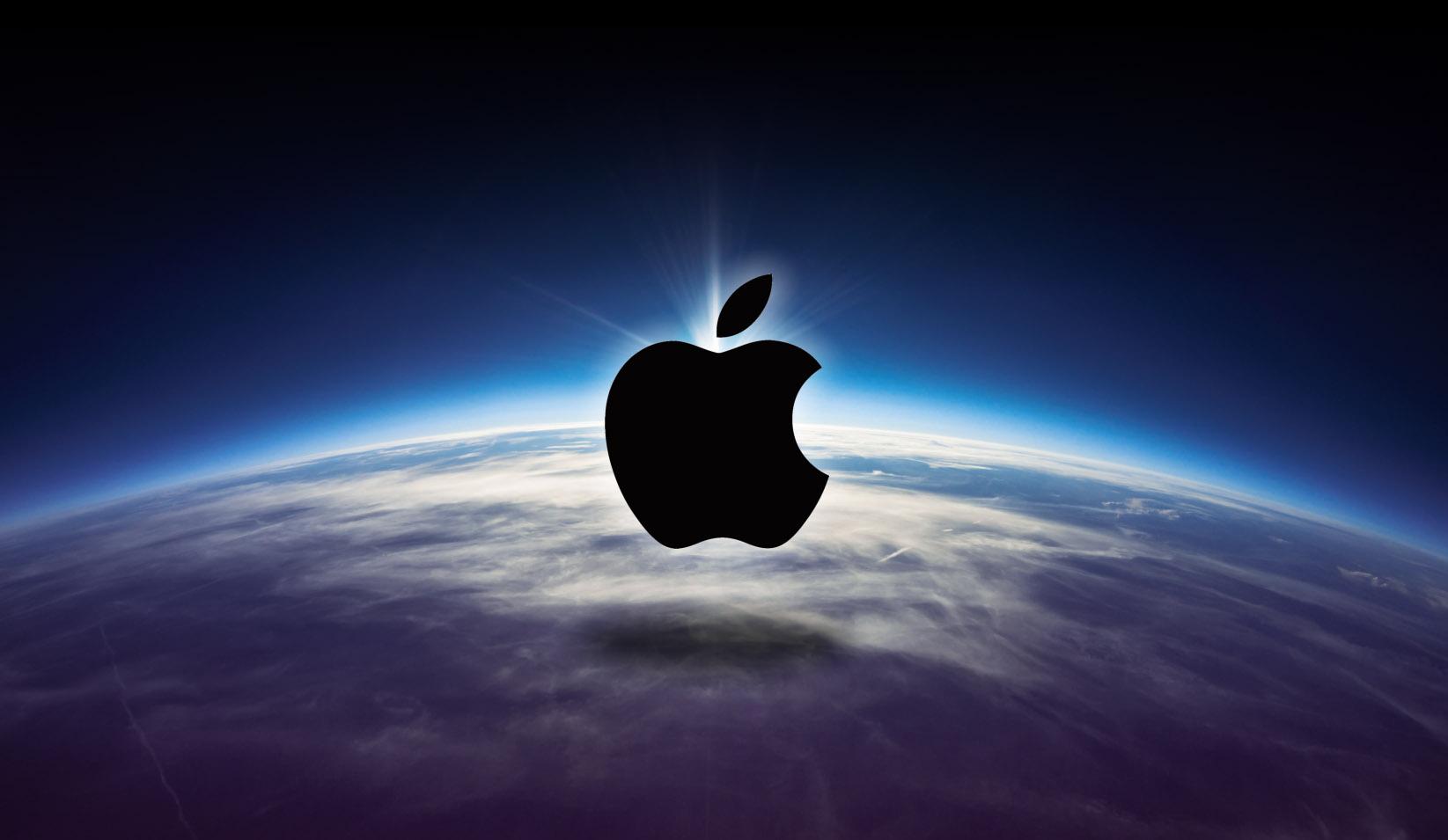 🍎 Apple інтегрує набір інструментів CryptoKit в iOS 13