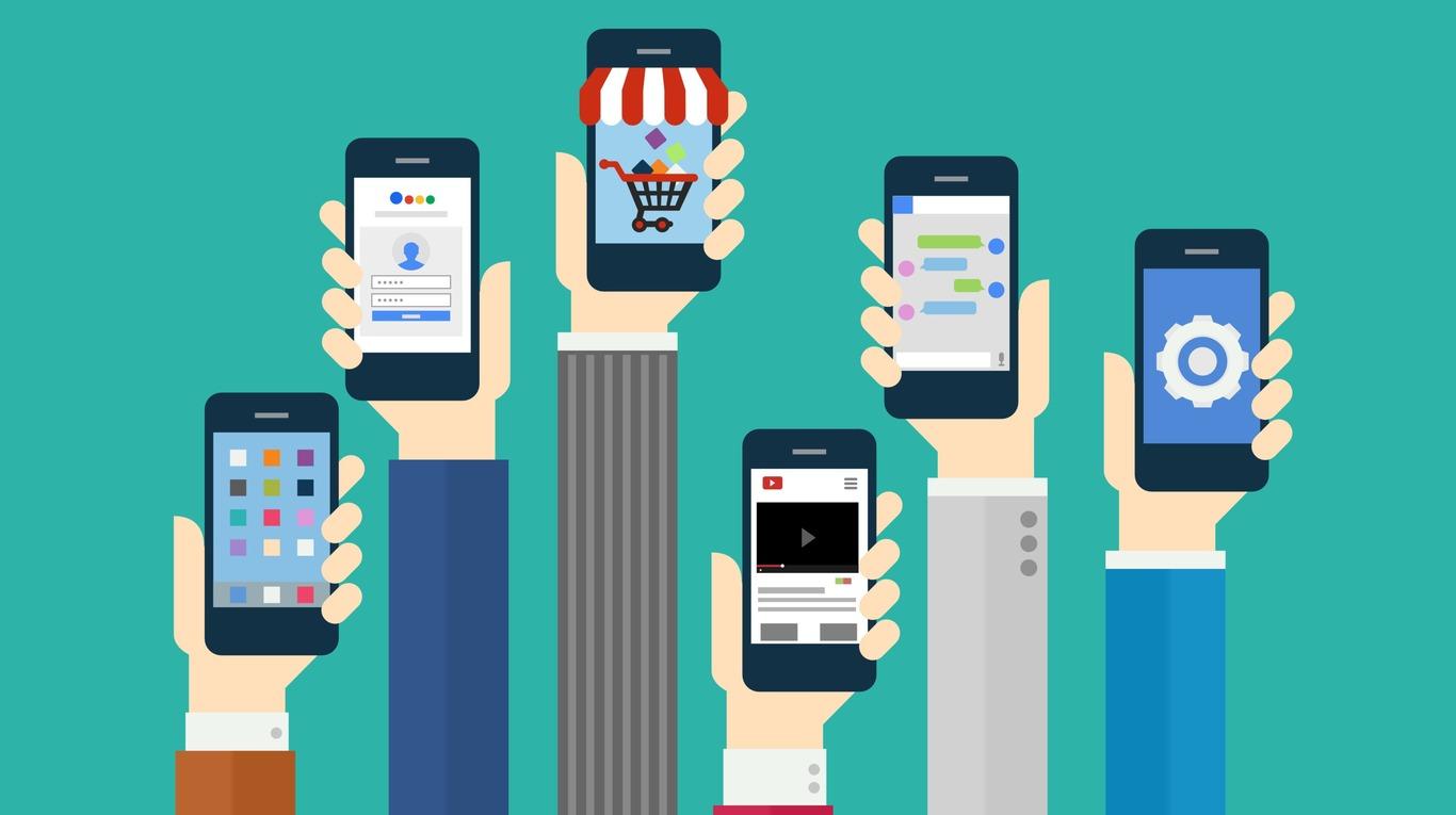 💻 Digital-реклама: український ринок став лідером за темпом зростання в Європі