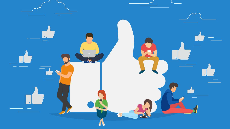 🇺🇦 Facebook призначив першого працівника з питань суспільної політики щодо України
