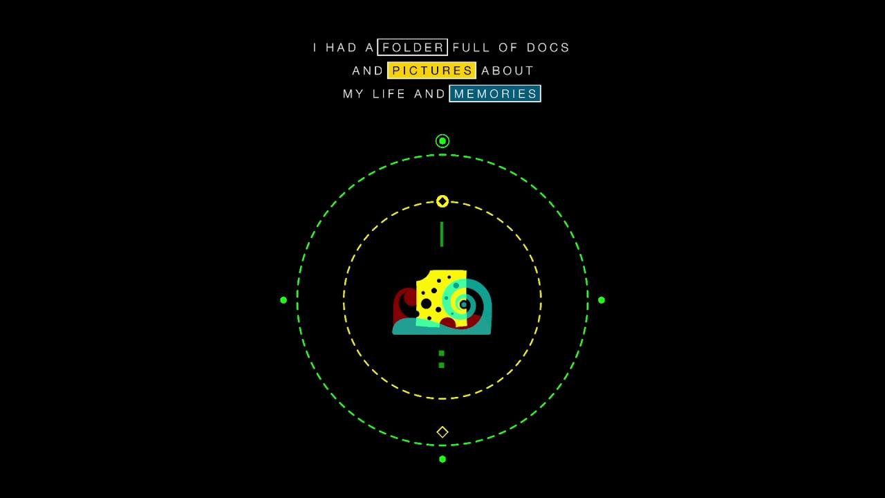 📱 Українська гра G30 – A Memory Maze про людську пам'ять виграла конкурс від Google