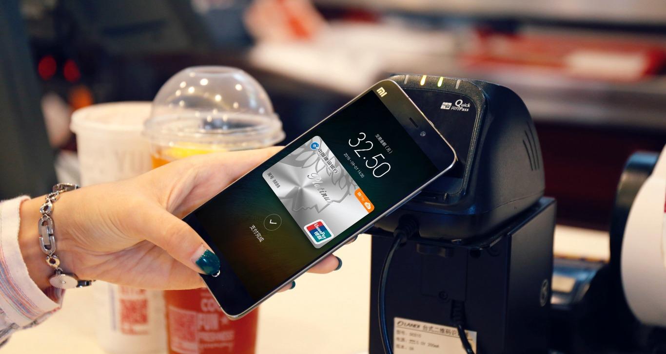 📱 Ukraїnci nadajuť perevagu oplati čerez smartfon – doslidžennja Mastercard
