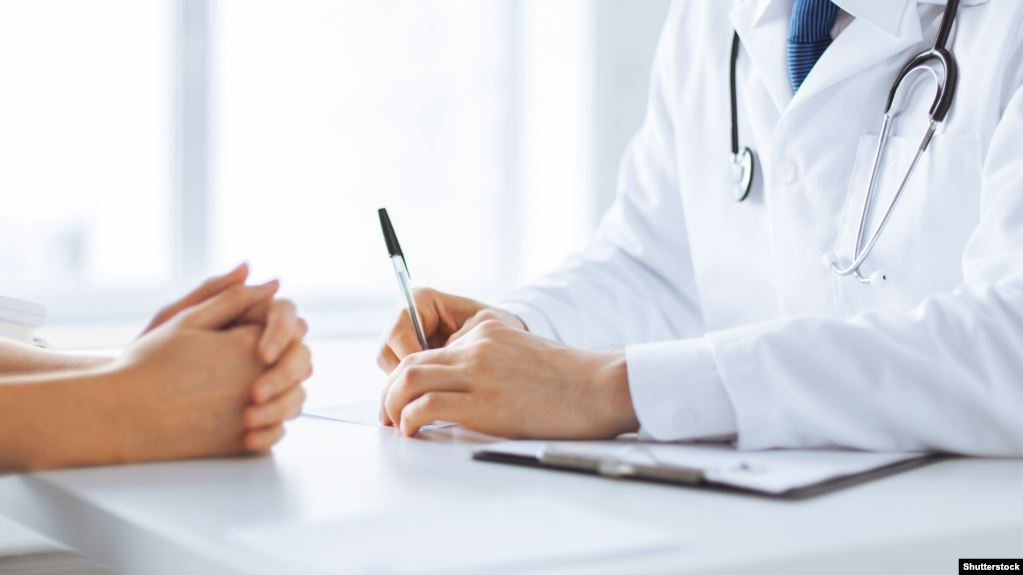 медична реформа