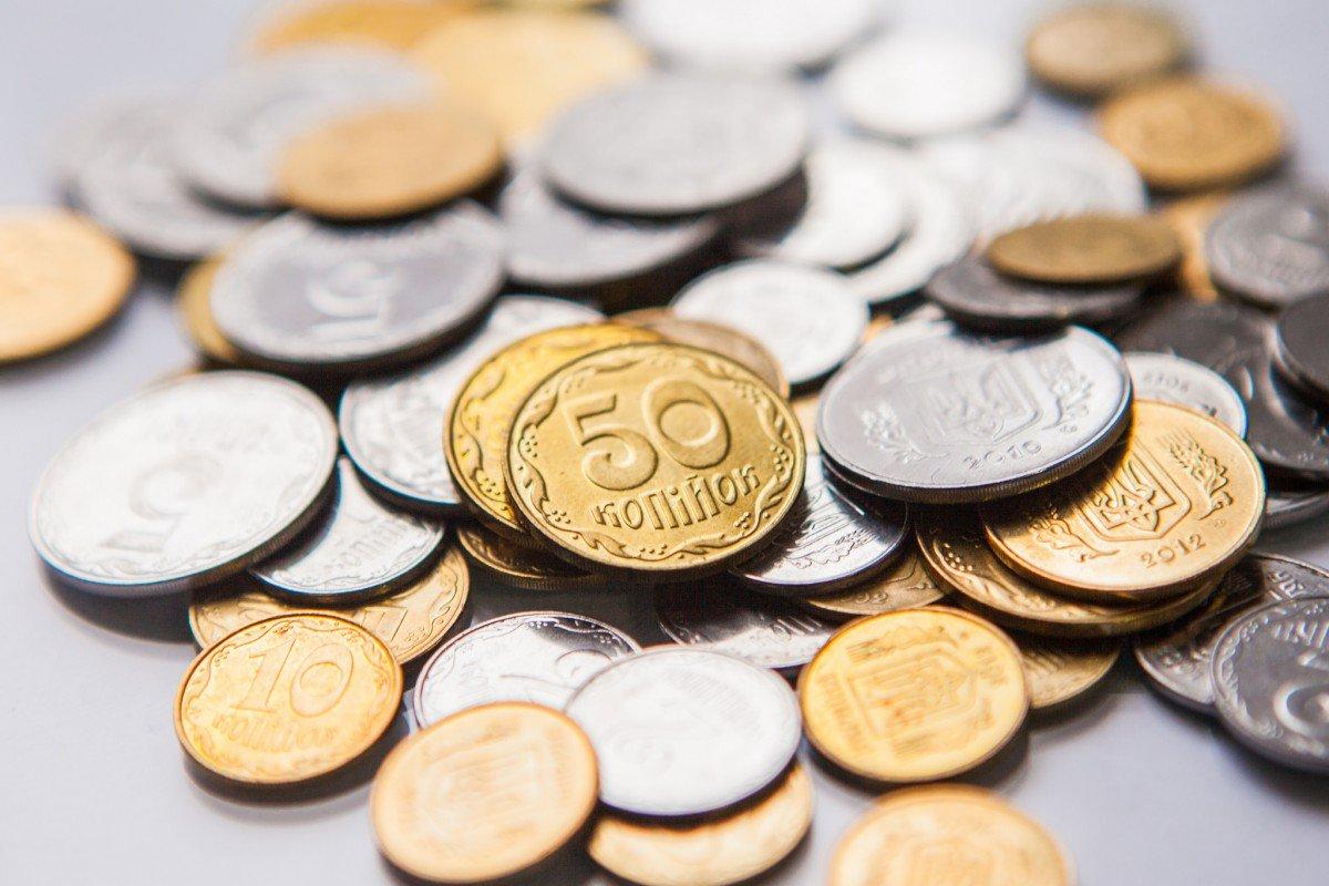 banknota nominalom 1 000 gryveń