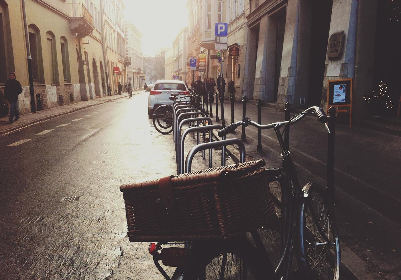 🚊 Urbanistyka za 15 hvylyn — čomu v našyh mistah ne tak komfortno jak u Jevropi