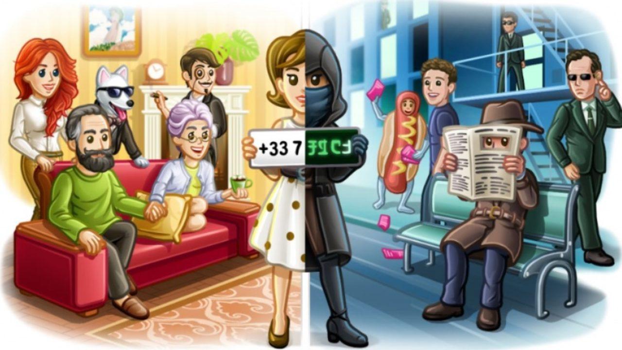 ✉️ Nalaštuvannja konfidencijnosti, bezšovni boty, spoviščennja pro šahraїv – onovlennja Telegram