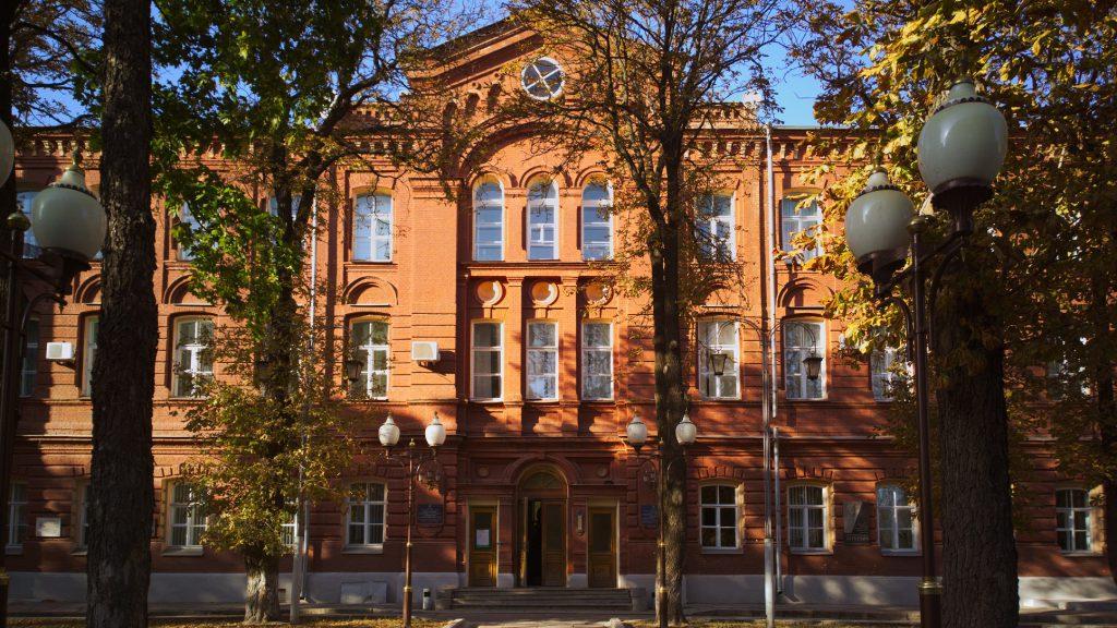 ukraїnśki universytety u svitovomu rejtyngu