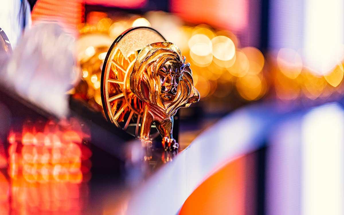 🦁 Українські креативники Banda отримали срібло Young Lions 2019 на фестивалі в Каннах
