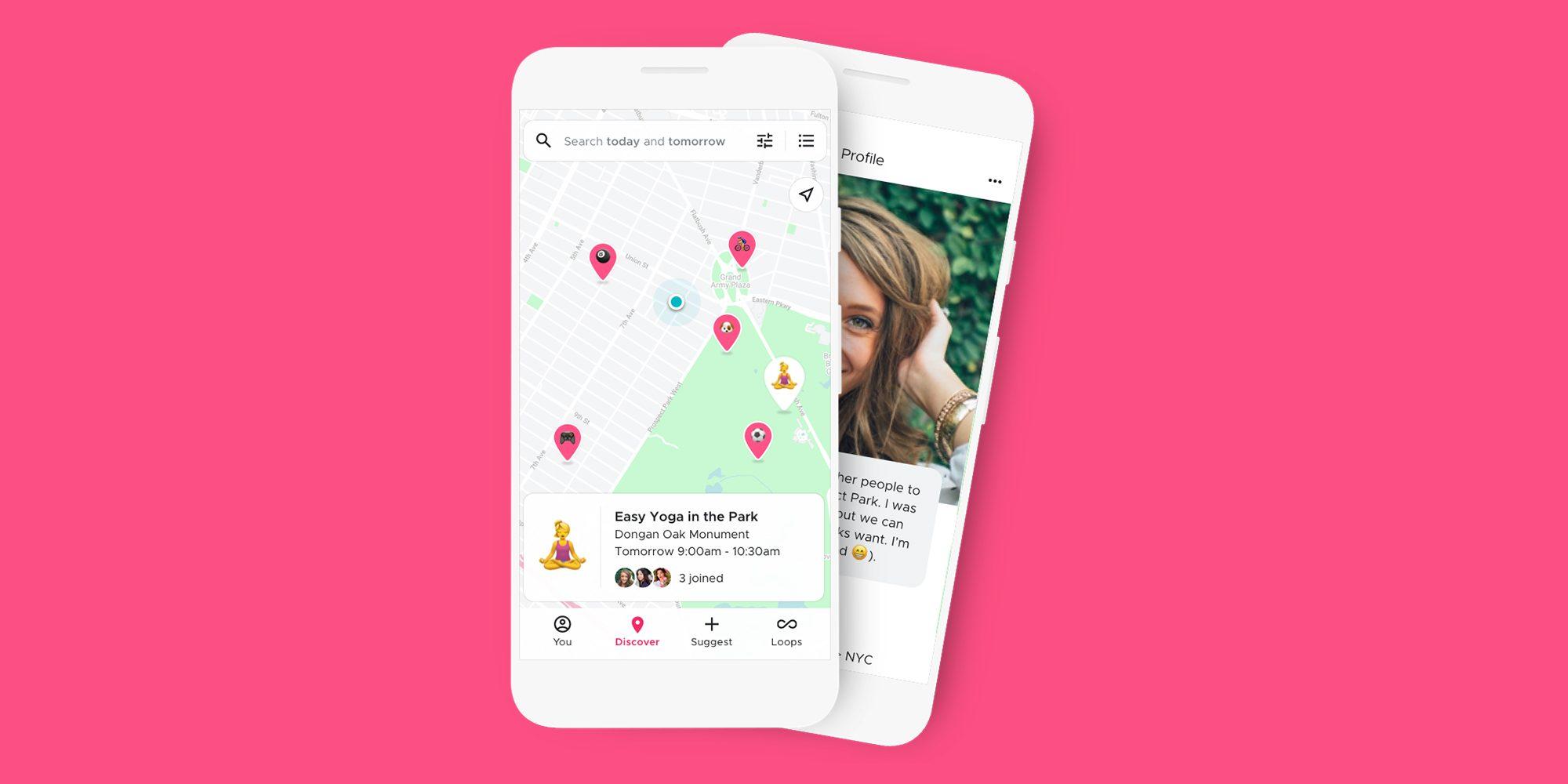 ⚽ Shoelace – нова соцмережа від Google: що цікавого