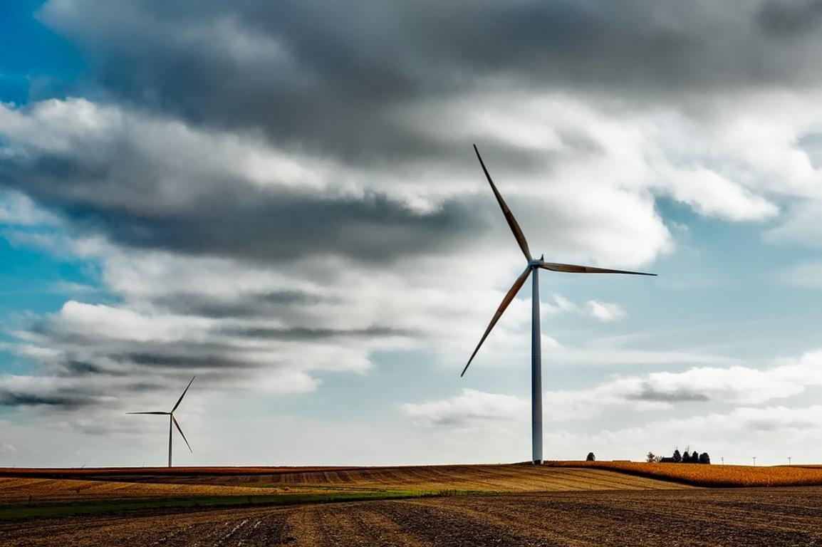♻️ Green Deal: план ЄС щодо скорочення викидів парникових газів є економічно доцільним — дослідження