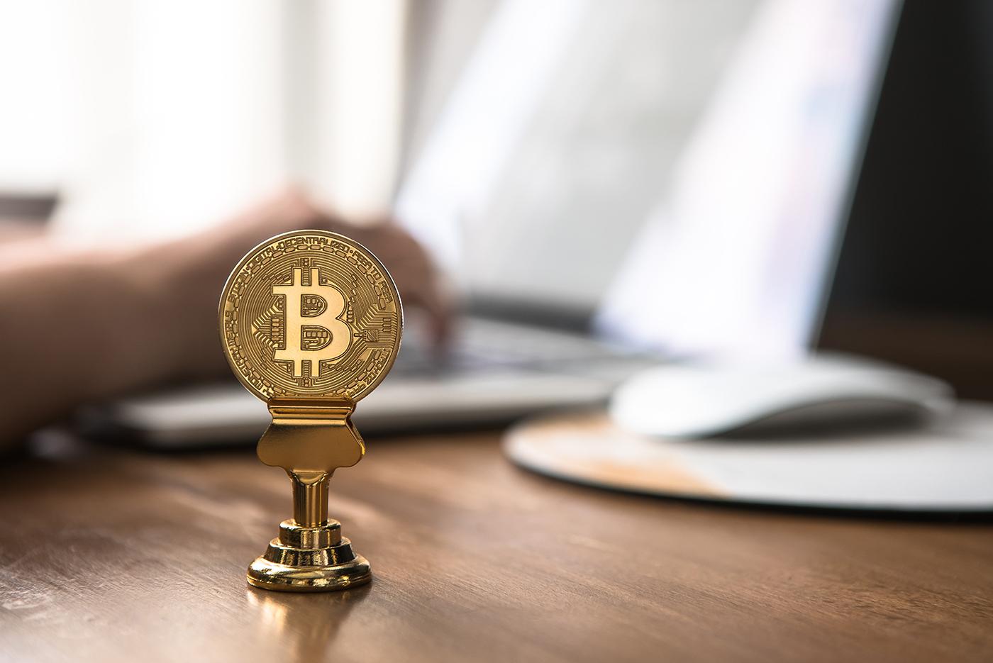 💰 3 причини, чому криптовалюти — на часі
