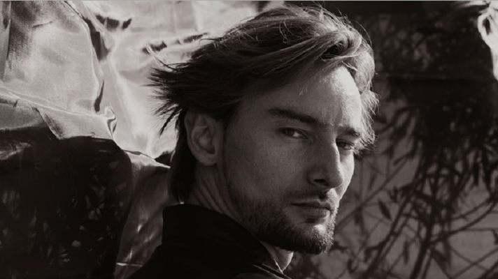 Alan Badojev