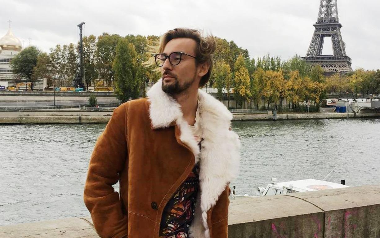 🎸 Alan Badojev pidpysav kontrakt na $2 mln z kytajśkoju kompanijeju – 25 klipiv znimuť v Ukraїni