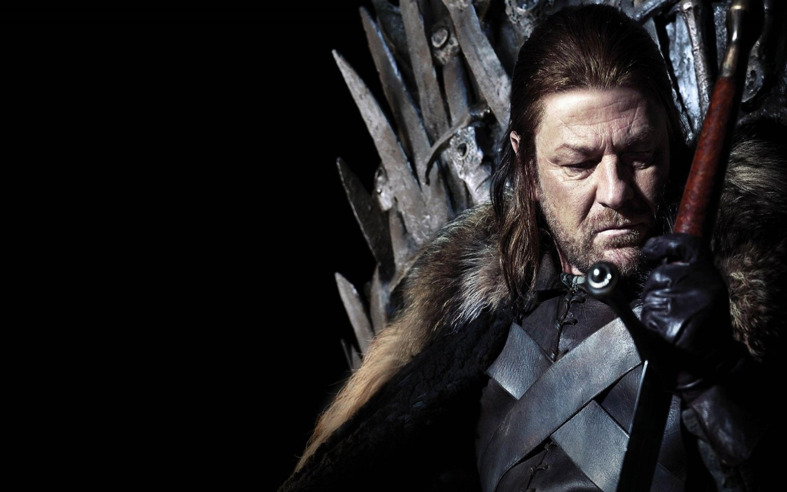 🐺 «Гра престолів»: Джордж Мартін розповів 5 нових фактів про серіал-приквел