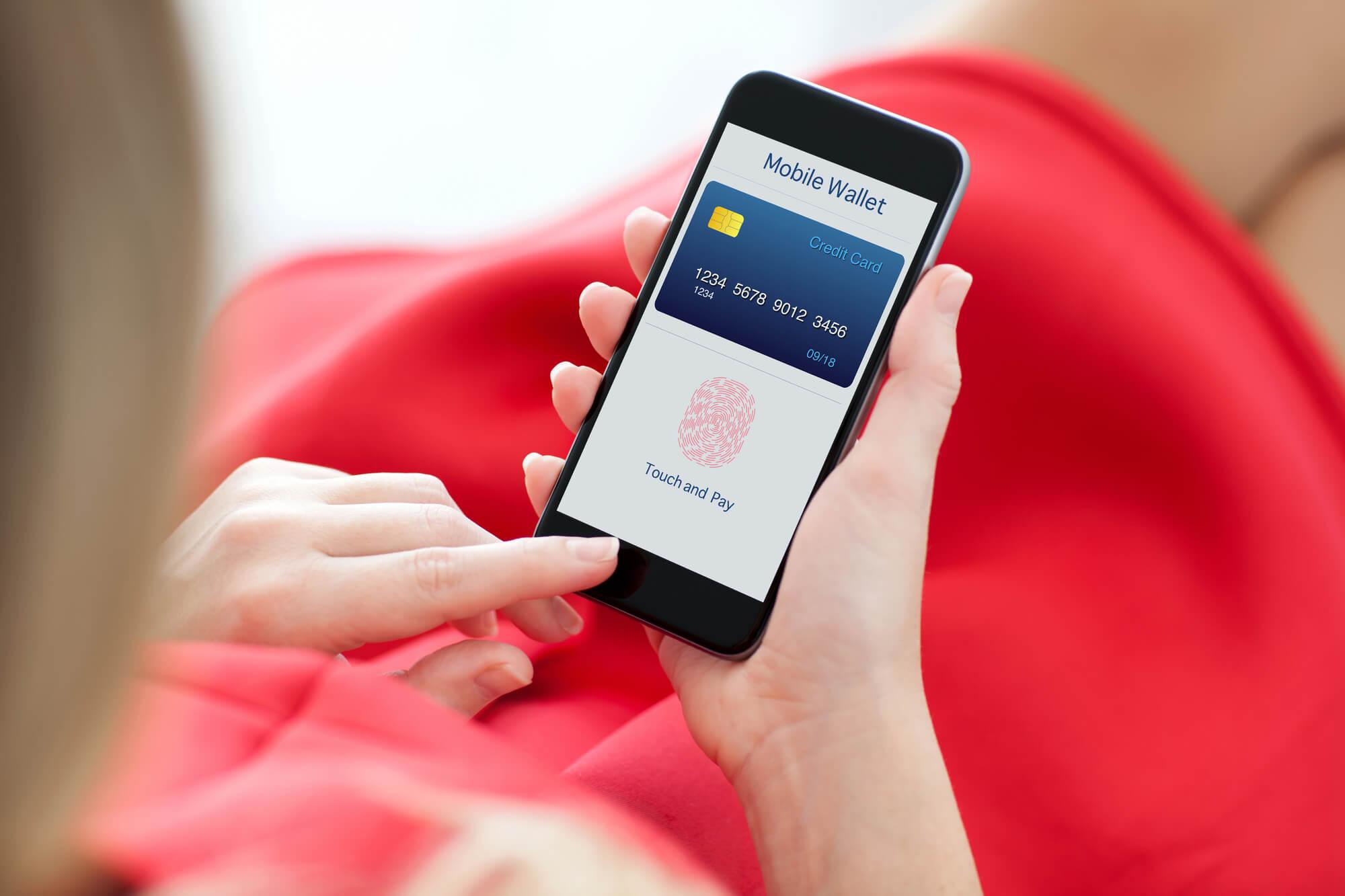 💳 «PryvatBank» zapustyv novu poslugu – virtuaľna bankivśka kartka