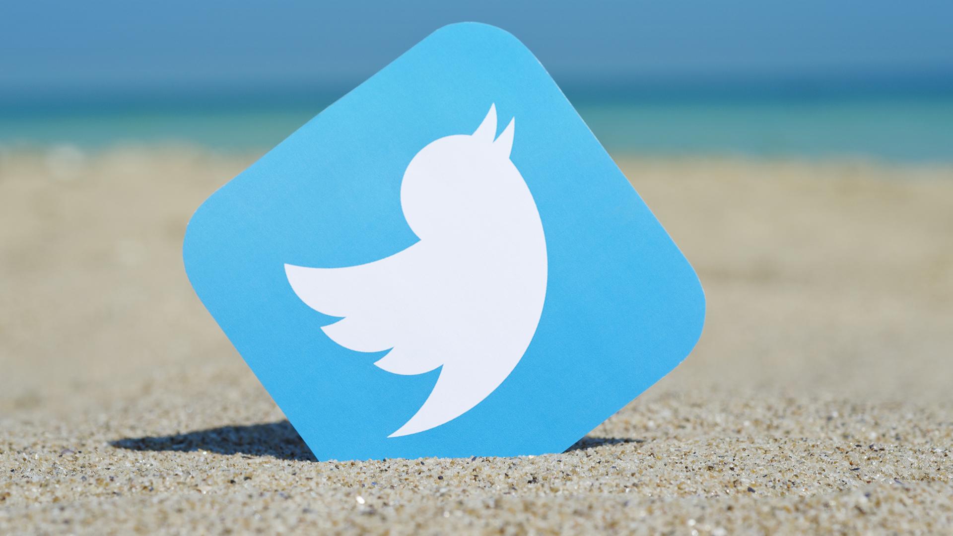 📱 Twitter prydbav Scroll — servis, jakyj vydaljaje reklamu z novynnyh sajtiv