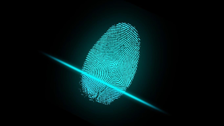 🔎 Відбитки пальців та паролі мільйона людей виявили у відкритому доступі в мережі