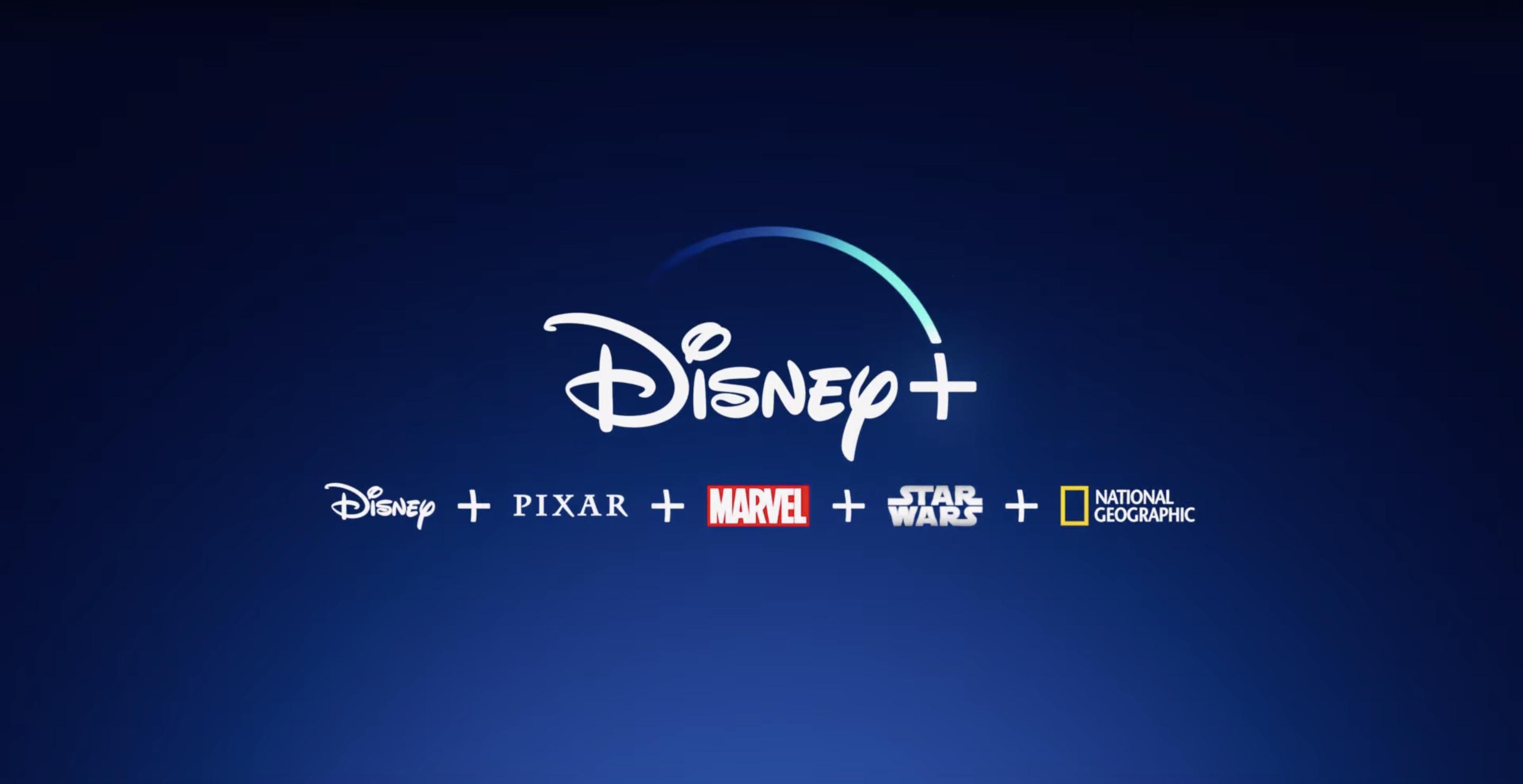 🐭 Disney Plus: стримінг запустився 12 листопада — що покажуть, скільки коштує та де буде доступний
