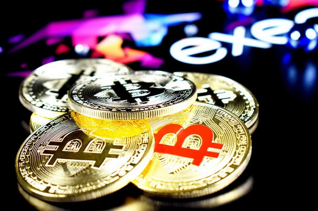💳 MasterCard розпочинає роботу над криптовалютним гаманцем – ЗМІ