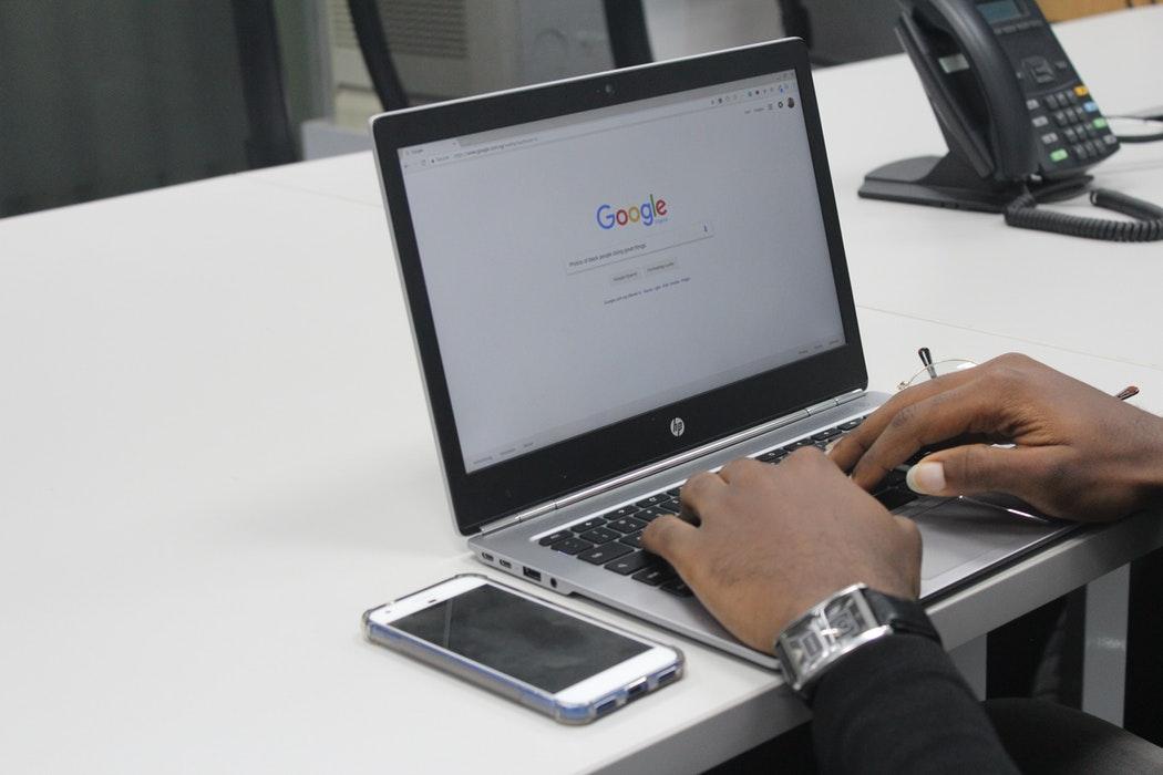 🔎 Більше 50% пошукових запитів в Google не закінчуються переходом на сайт – дослідження