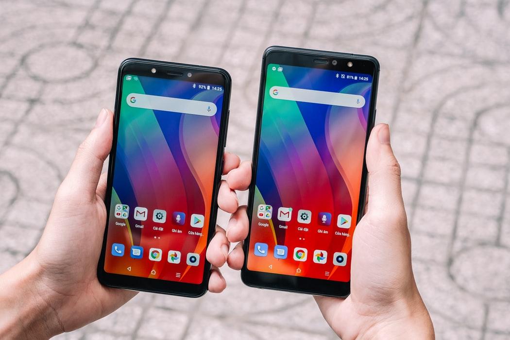 📱 Google випустила Android 10 для Pixel: які нові функції отримала версія