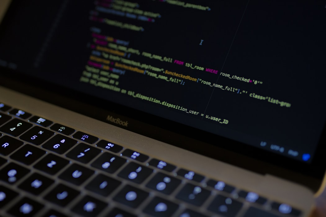 🤑 Mincyfra proponuje vvesty IT-podatok: 4-7% vid oborotu kompaniї
