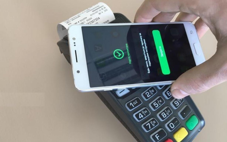 🏦 ПриватБанк запустив безконтактне оформлення кредитів в Apple Pay та Google Pay