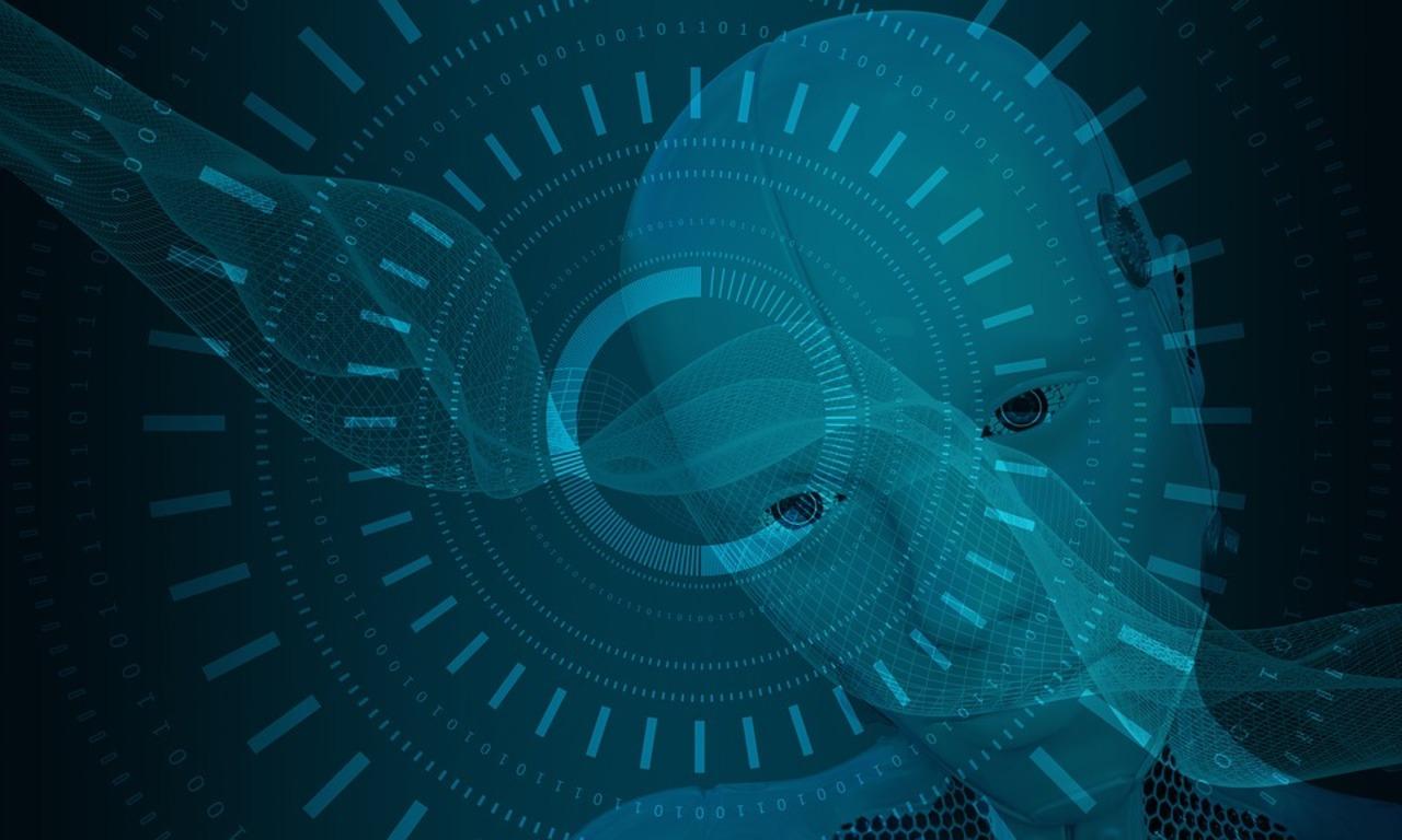 👨💻 Директор з публічної політики Google проведе у Києві лекцію про штучний інтелект
