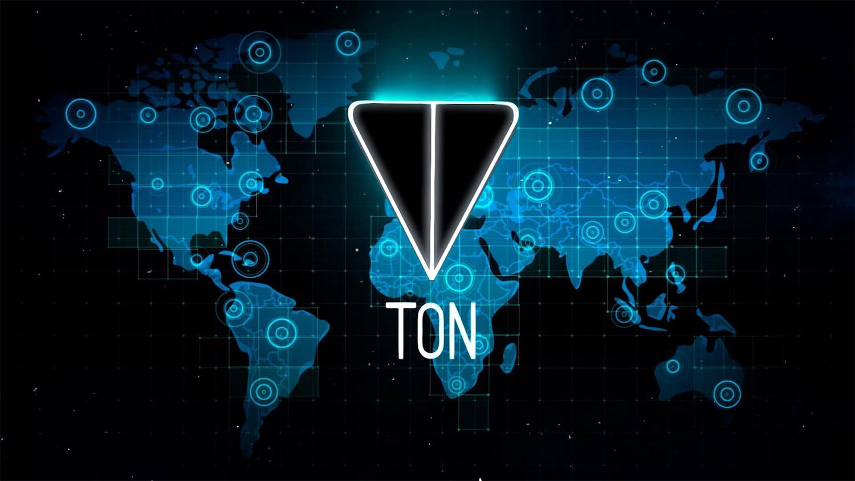 💰 Telegram виклав у відкритий доступ тестову версію блокчейн-мережі TON